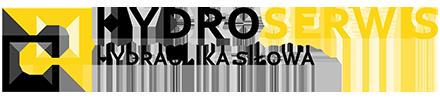 HydroSerwis Rafał Kosakowski