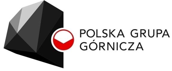 Polska Grupa Górnicza testuje sanitarne uchwyty bezdotykowe