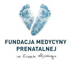 Fundacja Medycyny Prenatalnej dziękuje za przekazanie bezdotykowych klamek