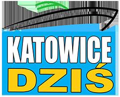 Logo Katowice Dziś - genialnie prosty bezdotykowy uchwyt do drzwi